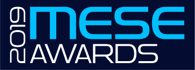 MESE_2019_Award_Logo_-_Blue_DB.jpg